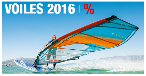 Voiles 2016 - FR