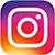 Gun Sails - Instagram